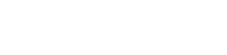 influencing policy in the public interest