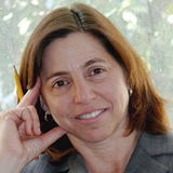 Photo of Lori Raineri